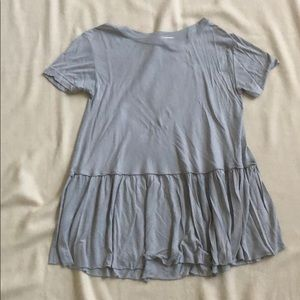 Urban Outfitters short sleeve